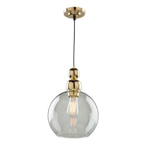 artcraft-lighting-etobicoke-1-light-durante-gold-by-artcraft-lighting
