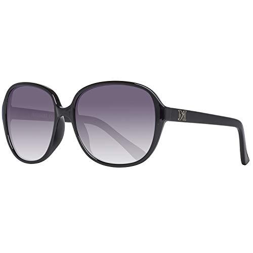 Missoni Sonnenbrille MI-72301-S schwarz