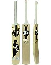 SG Scorer Classic Kashmir Willow Short Handle Cricket BAT