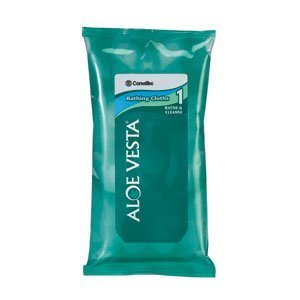 convatec-aloe-vesta-bathing-cloths-325521-8-ea-pack-of-3-by-convatec