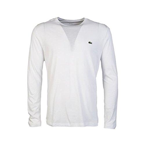 lacoste-pima-jersey-crewneck-long-sleeve-t-shirt-navy