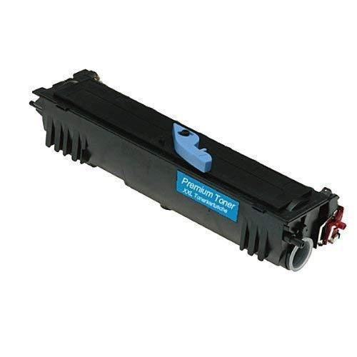 Toner XL Negro Konica Minolta Pagepro 1300 1300W 1350E