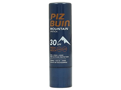 Piz Buin Mountain Protecteur Labial SPF30 2,3 ml