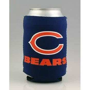 chicago-bears-kolder-kaddy-can-holder