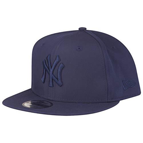 premium selection 77faf 01264 New Era 9Fifty Snapback Cap - Sport Pique New York Yankees
