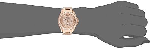 Fossil Women's Watch ES2811