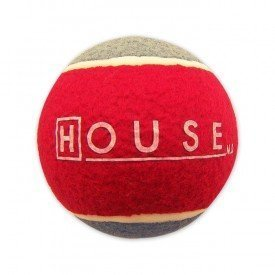 nbc-house-md-oversized-tennis-ball