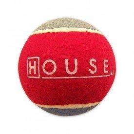 NBC House M.D. Oversized Tennis Ball
