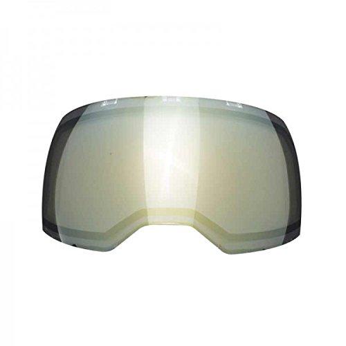Empire EVS Maskenglas Thermalglas, HD Gold