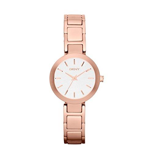 dkny-damen-armbanduhr-analog-quarz-edelstahl-ny2400