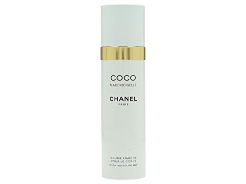 chanel-coco-mademoiselle-fresh-moisture-mist-100-ml