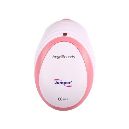 new-angelsounds-baby-fetal-doppler-angel-sound-heart-monitor-detector-with-free-cds-gel-recording-ca