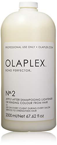 Olaplex Bond Perfector No.2 - 2 Litri