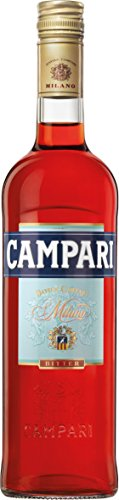 campari-biter-700-ml