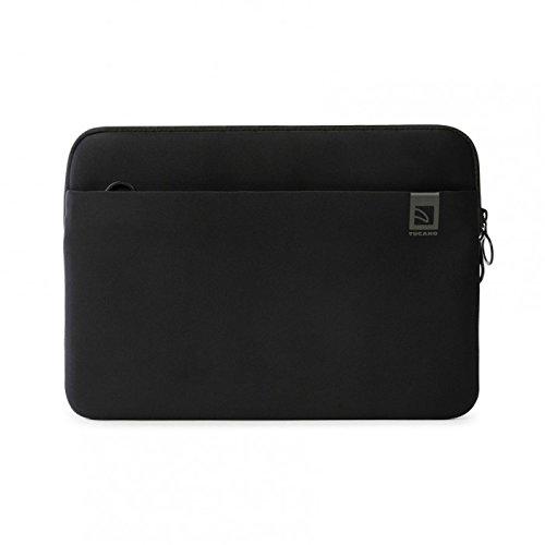Tucano Top Second Skin, Schutzhülle, für MacBook Pro 15
