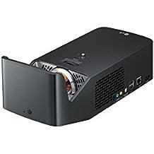 LG PF1000UT Projektor