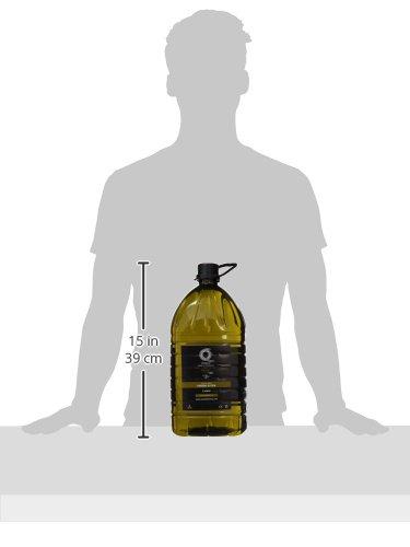Domus-Finca-La-Trastada-Aceite-de-Oliva-Virgen-Extra-Picual-5000-ml