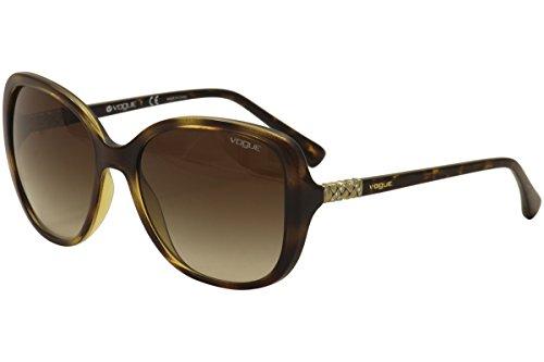 lunettes-de-soleil-vogue-vo5154sb-c56-w65613