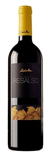 Finca Resalso - Vino Tinto Emilio Moro Ribera Del Duero