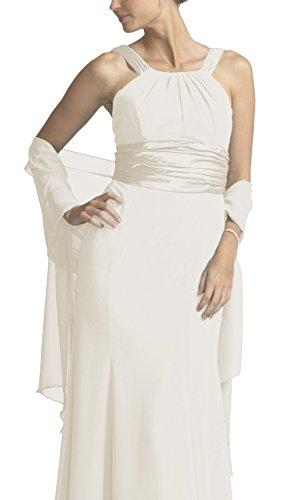 flora-chiffon-bridal-bridesmaid-shawl-prom-wrap-draping-stole90l-ivory