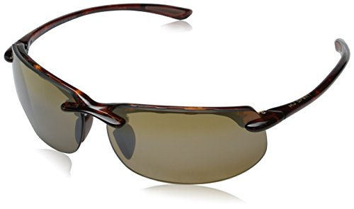 maui-jim-banyans-sunglasses