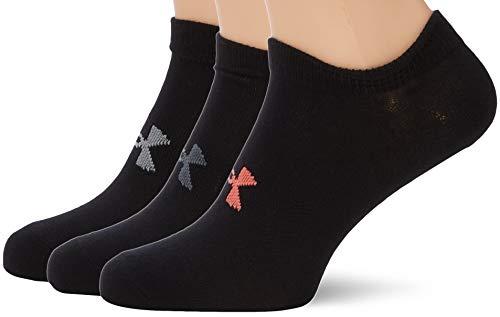 Under Armour Damen Women's Essential Ns Socken,