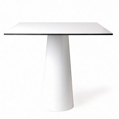 container-moooi-tavolo-70-cm-bianco-70x70x70cm