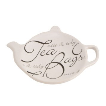 price-kensington-script-teabag-holder-white