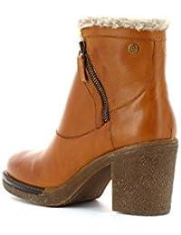Zapatos Complementos f5qO8n es Y Carmela Carmela Amazon Rq6w7R1A