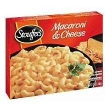nestle-stouffers-side-dish-macaroni-and-cheese-12-ounce-12-per-case-by-stouffers