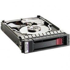 'HP 434916-001-Festplatte (Serial Attached SCSI (SAS), 72GB, 6.35cm (2.5)) -