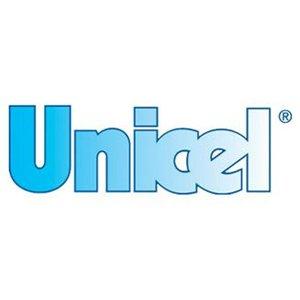 Unicel C6430 Cartucho de Filtro de repuesto para 30 pies cuadrados de Hot Springs Spa
