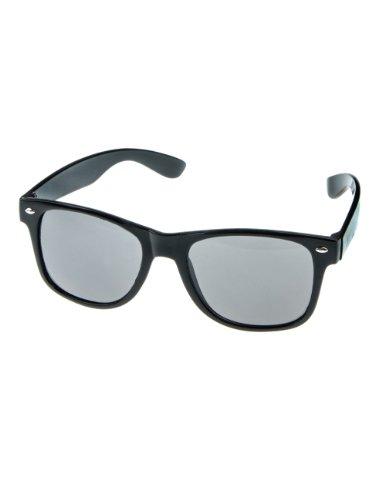 Preisvergleich Produktbild Brille James Dean keine Größe