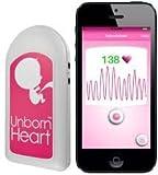 UnbornHeart Fetal Doppler (iOs/Android)