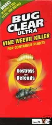 bugclear-ultra-vine-weevil-killer-insecticide