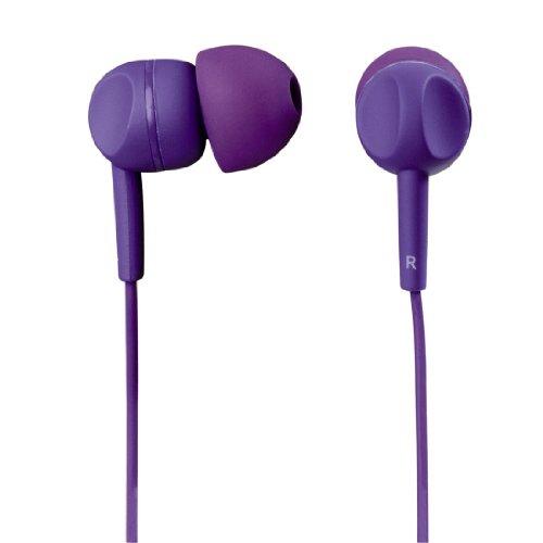 thomson-00131834-auriculares-in-ear-color-morado