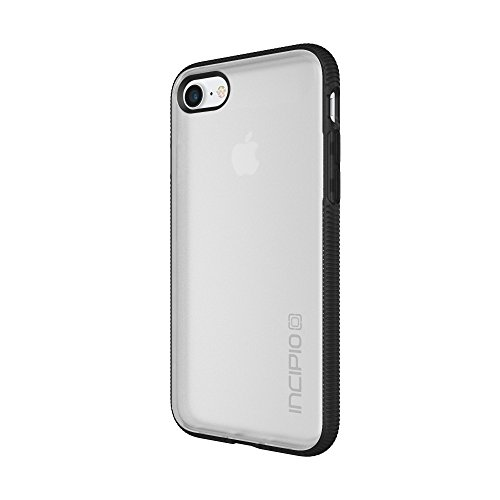 incipio-iph-1469-fbk-octane-custodia-per-iphone-7-gelo-nero