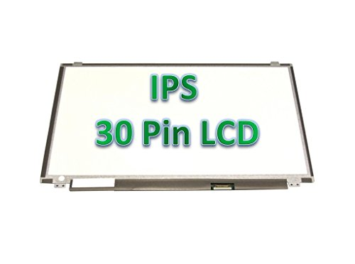 philips-lp156wf6spb1-lg-philips-156-lcd-screen-http-thumbs1staticcom-d-l225-m-m6czzt0yulcjp9cakbonrm