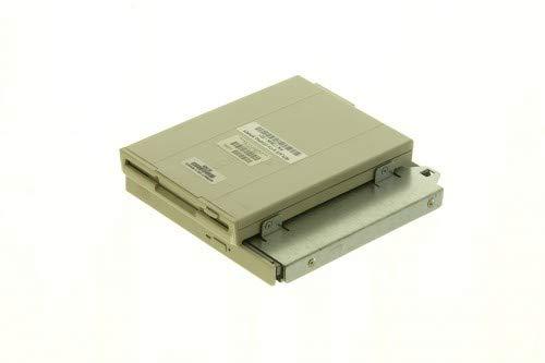 HP Inc. DRV,CD/DISKETTE, 173834-001