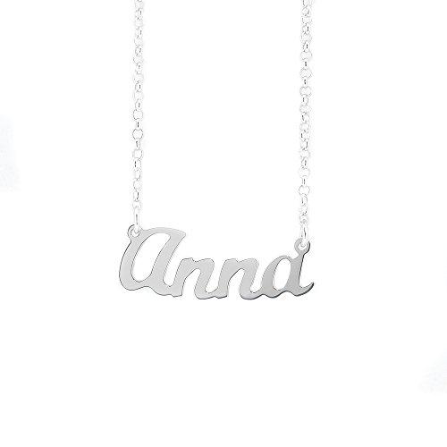 g10-collier-avec-prenom-anna-en-argent-925-rhodie-non-allergenes-fait-en-italie