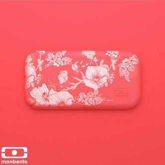 MB Original Floral - Die Bento-Box -
