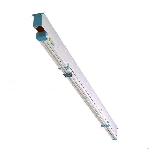 Juwel Wäschetrockner Samba 200 (hängender Wäschetrockner, stufenlos absenkbar bis zu 120 cm) 30040