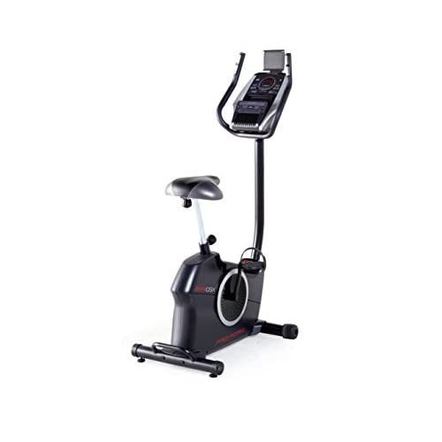 31Mw xLmQ9L. SS500  - ProForm 225 CSX Exercise Bike