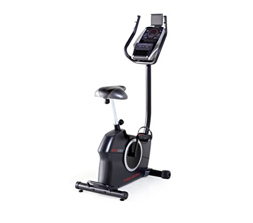 31Mw xLmQ9L - ProForm 225 CSX Exercise Bike