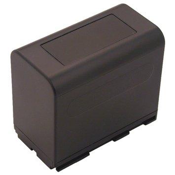 2-Power PDA0068A...