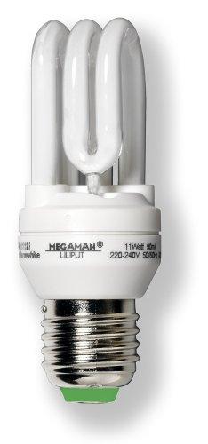 megaman-mm34112i-esl-liliput-ing-energiesparlampe-11w-e27-230v-827