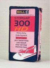 f-ball-stopgap-300-hd-self-smoothing