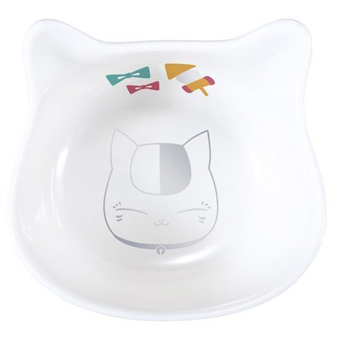 ichibankuji-natsume-or-food-small-plates-oden-separately-theres-book-of-friends-nyanko-sensei-and-un
