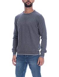 be8d6b467464 Amazon.it: JECKERSON - Maglioni, Cardigan & Felpe / Uomo: Abbigliamento