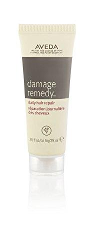 damage-remedy-daily-hair-repair-25ml